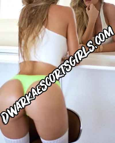 Greater kailash escorts